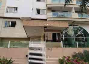 Apartamento, 4 Quartos, 2 Vagas, 3 Suites em Avenida T 15, Nova Suiça, Goiânia, GO valor de R$ 590.000,00 no Lugar Certo