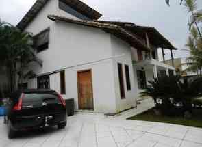 Casa, 4 Quartos, 4 Vagas, 2 Suites em Santa Amélia, Belo Horizonte, MG valor de R$ 780.000,00 no Lugar Certo