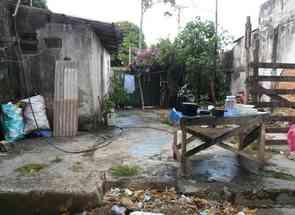 Lote em Rua Princesa Isabel, Ipiranga, Belo Horizonte, MG valor de R$ 545.000,00 no Lugar Certo