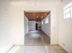 Loja para alugar em Horto, Belo Horizonte, MG valor de R$ 1.100,00 no Lugar Certo