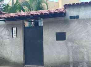 Casa, 2 Quartos em Rua La Paz, Parque Copacabana, Belo Horizonte, MG valor de R$ 160.000,00 no Lugar Certo