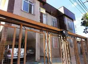 Apartamento, 2 Quartos, 1 Vaga em Rua Conceição dos Ouros, Parque Leblon, Belo Horizonte, MG valor de R$ 210.000,00 no Lugar Certo