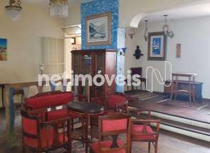 Casa, 5 Quartos, 4 Vagas, 2 Suites em Gutierrez, Belo Horizonte, MG valor de R$ 2.500.000,00 no Lugar Certo