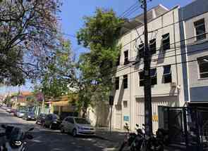 Prédio, 4 Vagas para alugar em Rua Diorita, Prado, Belo Horizonte, MG valor de R$ 30.000,00 no Lugar Certo