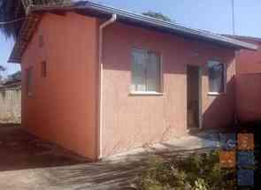 Casa, 2 Quartos, 3 Vagas em Dumaville, Esmeraldas, MG valor de R$ 115.000,00 no Lugar Certo