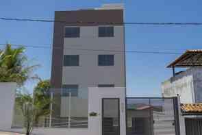 Apartamento, 2 Quartos, 2 Vagas