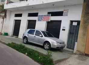 Casa, 2 Quartos, 2 Vagas em Novo das Indústrias (barreiro), Belo Horizonte, MG valor de R$ 270.000,00 no Lugar Certo