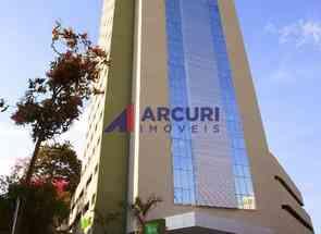 Apart Hotel, 1 Quarto, 1 Vaga em São Luiz (pampulha), Belo Horizonte, MG valor de R$ 310.000,00 no Lugar Certo