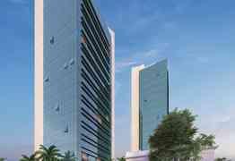 Apartamento, 4 Quartos, 5 Vagas, 4 Suites a venda em Savassi, Belo Horizonte, MG valor a partir de R$ 3.581.000,00 no LugarCerto