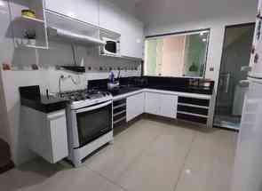 Casa, 3 Quartos, 3 Vagas, 1 Suite em Oitis, Contagem, MG valor de R$ 480.000,00 no Lugar Certo
