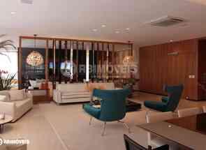 Apartamento, 5 Quartos, 4 Vagas, 5 Suites em C 248, Nova Suiça, Goiânia, GO valor de R$ 2.995.001,00 no Lugar Certo