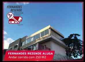 Andar para alugar em Rua Chapecó, Prado, Belo Horizonte, MG valor de R$ 5.000,00 no Lugar Certo