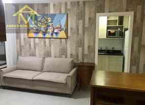 Apartamento, 2 Quartos, 1 Vaga, 1 Suite em R. Itacibá, Praia de Itaparica, Vila Velha, ES valor de R$ 390.000,00 no Lugar Certo