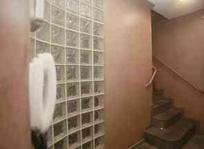 Sala para alugar em Gutierrez, Belo Horizonte, MG valor de R$ 2.800,00 no Lugar Certo