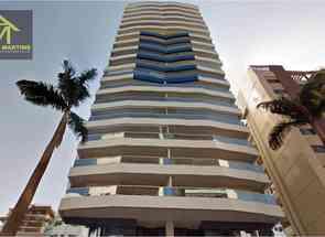 Apartamento, 4 Quartos, 3 Vagas, 2 Suites em Rua São Paulo, Itapoã, Vila Velha, ES valor de R$ 800.000,00 no Lugar Certo