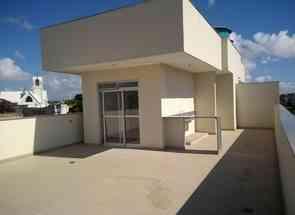 Cobertura, 4 Quartos, 2 Vagas, 1 Suite em São Geraldo, Belo Horizonte, MG valor de R$ 621.920,00 no Lugar Certo