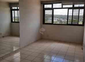 Apartamento, 2 Quartos, 1 Suite em Shin Ca 5, Asa Sul, Brasília/Plano Piloto, DF valor de R$ 420.000,00 no Lugar Certo