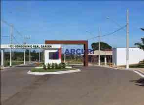 Lote em Condomínio em Lagoinha de Fora, Lagoa Santa, MG valor de R$ 250.000,00 no Lugar Certo