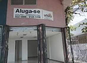 Loja para alugar em Rua Pará de Minas, Padre Eustáquio, Belo Horizonte, MG valor de R$ 2.500,00 no Lugar Certo