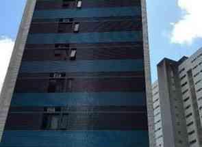 Apartamento, 3 Quartos, 2 Vagas, 2 Suites em Rua Guedes Pereira, Parnamirim, Recife, PE valor de R$ 700.000,00 no Lugar Certo