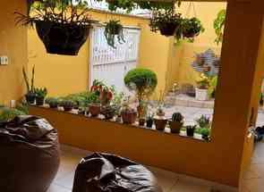 Casa, 4 Quartos, 2 Vagas, 1 Suite em Rua Fortunato Abreu Gagno, Jardim Camburí, Vitória, ES valor de R$ 1.250.000,00 no Lugar Certo