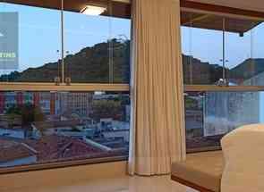 Cobertura, 2 Quartos em R. Luiza Grinalda, Centro de Vila Velha, Vila Velha, ES valor de R$ 640.000,00 no Lugar Certo