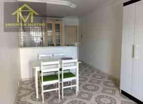 Apartamento, 1 Quarto em Travessa Antônio Ataíde, Centro de Vila Velha, Vila Velha, ES valor de R$ 90.000,00 no Lugar Certo
