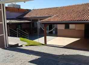 Casa, 4 Quartos, 3 Vagas, 1 Suite em Rua Cata Preta, João Pinheiro, Belo Horizonte, MG valor de R$ 890.000,00 no Lugar Certo