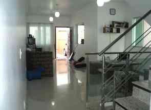Casa, 5 Quartos, 3 Vagas, 1 Suite em Europa, Contagem, MG valor de R$ 649.000,00 no Lugar Certo