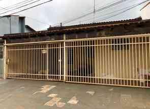 Casa, 3 Quartos, 1 Vaga em Ceilândia Sul, Ceilândia, DF valor de R$ 270.000,00 no Lugar Certo