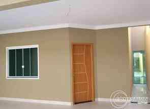 Casa, 3 Quartos, 2 Vagas, 3 Suites em Rua do Badejo Qd.57 Lote 16, Jardim Atlântico, Goiânia, GO valor de R$ 425.000,00 no Lugar Certo