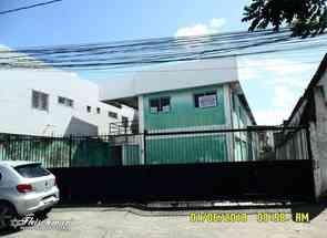 Prédio em Arruda, Recife, PE valor de R$ 1.500.000,00 no Lugar Certo