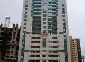 Apartamento, 2 Quartos, 1 Vaga em Av:araucaria, Sul, Águas Claras, DF valor de R$ 490.000,00 no Lugar Certo