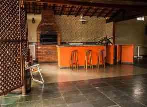 Casa, 2 Quartos em Nova Colina, Sobradinho, DF valor de R$ 1.200,00 no Lugar Certo