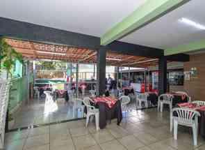Loja para alugar em Santa Rosa, Belo Horizonte, MG valor de R$ 3.000,00 no Lugar Certo