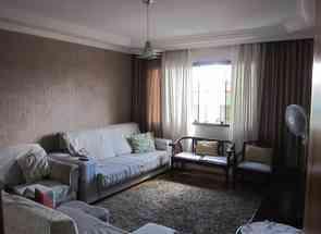 Apartamento, 3 Quartos, 1 Suite em Taguatinga Sul, Taguatinga, DF valor de R$ 0,00 no Lugar Certo