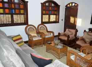 Casa, 3 Quartos, 2 Vagas, 2 Suites em Cidade Nova, Belo Horizonte, MG valor de R$ 1.590.000,00 no Lugar Certo