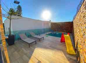 Casa, 3 Quartos, 3 Vagas, 1 Suite em Avenida João Paulo I, Alípio de Melo, Belo Horizonte, MG valor de R$ 1.400.000,00 no Lugar Certo