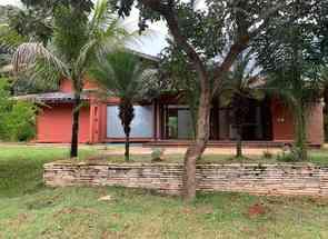 Sítio em Av. Nicolau Lunardelli, Setor Central, Terezópolis de Goiás, GO valor de R$ 0,00 no Lugar Certo