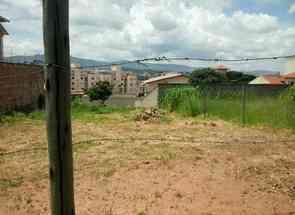 Lote em João Pinheiro, Belo Horizonte, MG valor de R$ 450.000,00 no Lugar Certo