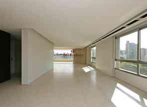 Apartamento, 4 Quartos, 5 Vagas, 4 Suites em Rio de Janeiro, Lourdes, Belo Horizonte, MG valor de R$ 6.500.000,00 no Lugar Certo