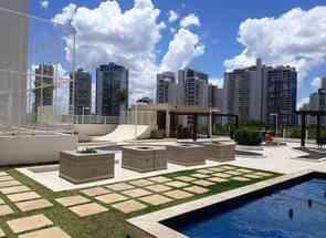 Apartamento, 2 Quartos, 2 Vagas, 2 Suites em Rua 13, Jardim Goiás, Goiânia, GO valor de R$ 530.000,00 no Lugar Certo
