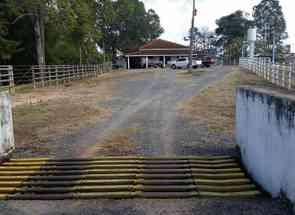 Fazenda, 5 Quartos em Rural, Centro, Campos Altos, MG valor de R$ 1.200.000,00 no Lugar Certo
