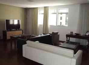 Apartamento, 4 Quartos, 2 Vagas, 1 Suite em Av Brasil, Funcionários, Belo Horizonte, MG valor de R$ 1.200.000,00 no Lugar Certo