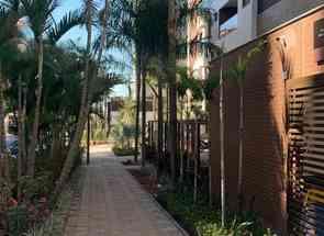 Apartamento, 2 Quartos, 1 Vaga, 2 Suites em Rua 36 Sul, Sul, Águas Claras, DF valor de R$ 605.000,00 no Lugar Certo