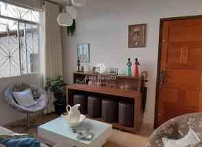 Área Privativa, 2 Quartos, 1 Vaga, 1 Suite em Cidade Nova, Belo Horizonte, MG valor de R$ 550.000,00 no Lugar Certo