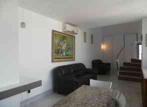 Apartamento, 1 Quarto, 2 Vagas, 1 Suite em Lourdes, Belo Horizonte, MG valor de R$ 1.200.000,00 no Lugar Certo