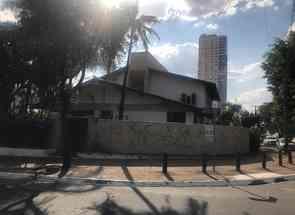 Casa Comercial para alugar em Avenida T 10, Setor Bueno, Goiânia, GO valor de R$ 0,00 no Lugar Certo