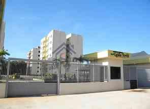Apartamento, 2 Quartos, 1 Suite em Sítios Santa Luzia, Aparecida de Goiânia, GO valor de R$ 200.000,00 no Lugar Certo