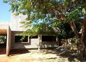 Casa em Condomínio, 2 Quartos, 4 Suites em Vivendas Colorado II, Grande Colorado, Sobradinho, DF valor de R$ 700.000,00 no Lugar Certo